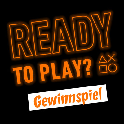 210226-28B-GWS-Ready-to-play-Startseite-400x400-2