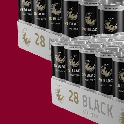 28BLACK HPTO MOB advent Bild 11