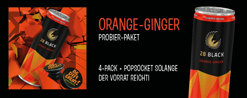 190317 Orange Ginger Probier-Paket2.jpg